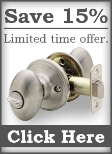 discount Fingerprint Door Locks new jersey