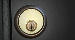 new jersey locksmiths