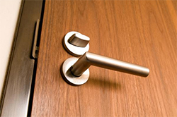 Fingerprint Door Locks new jersey